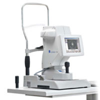 IOL Master 500 - ZEISS