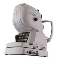 OCT DRI Triton Plus